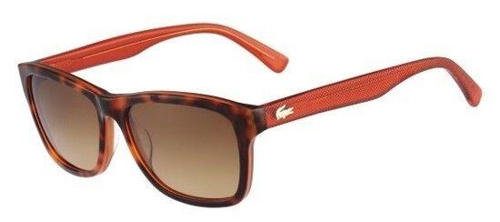 Очки Elisoptik Солнцезащитные очки - фото 7