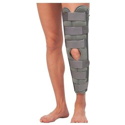 Тривес Тутор для коленного сустава Т-8506 - фото 1