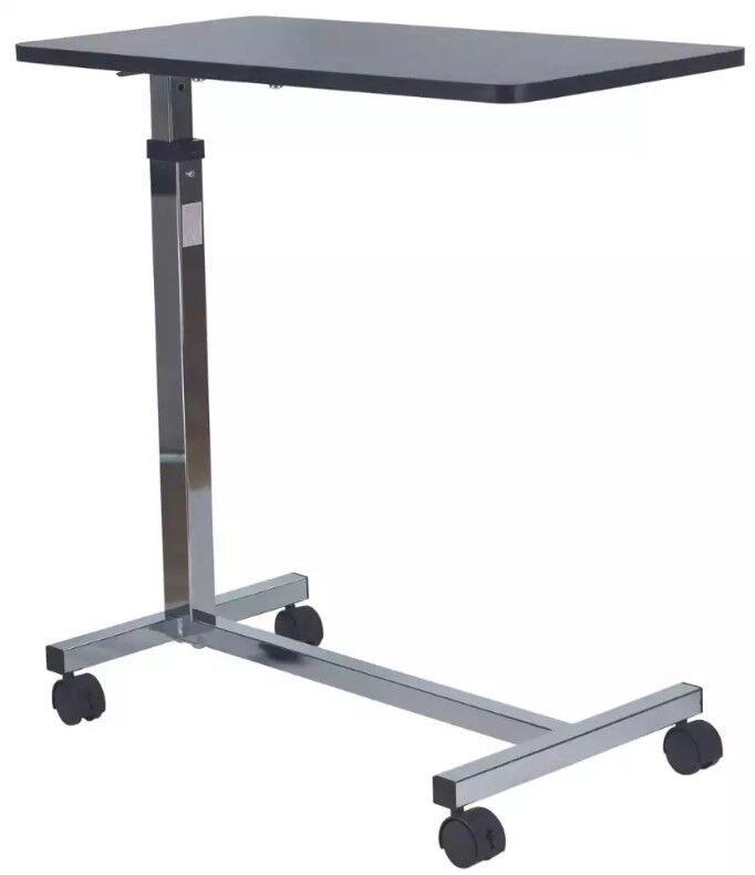 Прокат медицинских товаров ARmedical Прикроватный столик СПК-1 - фото 1