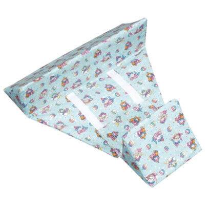 Подушка Anatomic Help Защитная подушка для детей - фото 1