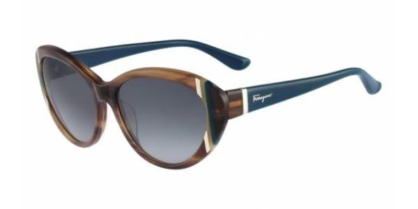 Очки Elisoptik Солнцезащитные очки - фото 16