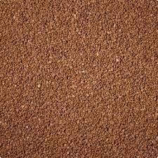 Zoologia Грунт коричневый - фото 1