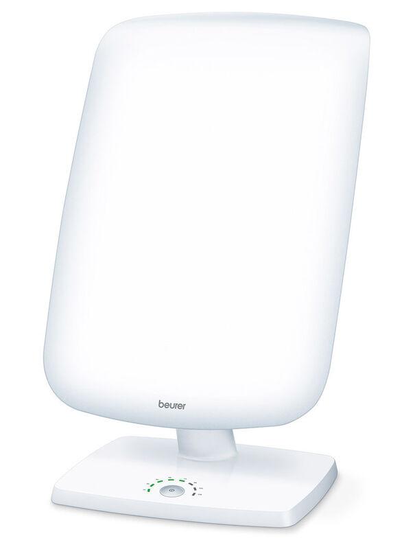Beurer Лампа дневного света TL 90 - фото 1