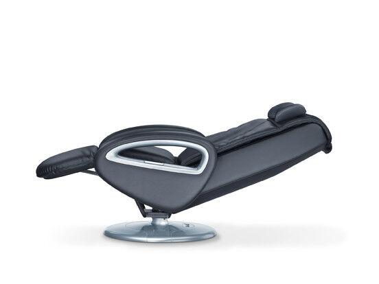 Массажер Beurer Массажное кресло шиацу MC 3800 - фото 2