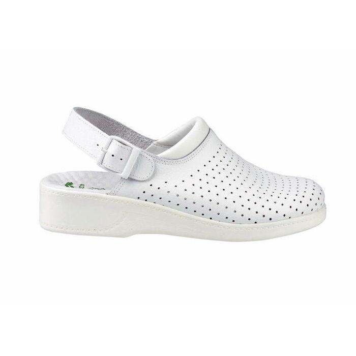 Giasco Обувь медицинская Eva/U P - фото 1