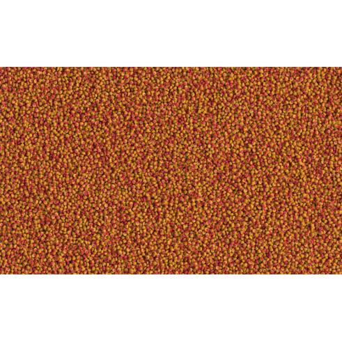 Tetra Корм для рыб Cichlid Colour Mini - фото 2