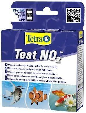 Tetra Test NO2- - фото 1