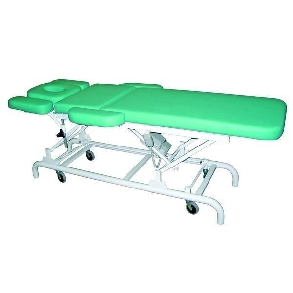 Айболит-2000 Стол массажный СМ-4 - фото 1