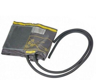 Тонометр Little Doctor Манжета LD-Cuff N2C для механических тонометров (18-26 см) - фото 1