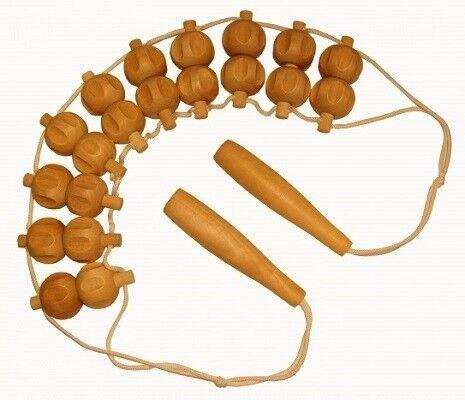 Массажер Тимбэ Продакшен Массажер ленточный рифленый арт. 3224 - фото 1