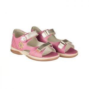 Memo Профилактическая обувь Jaspis (открытый мыс) - фото 1