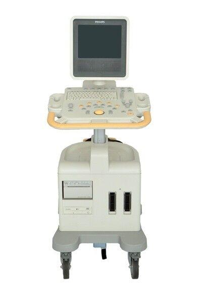 Медицинское оборудование Philips HD3 - фото 1
