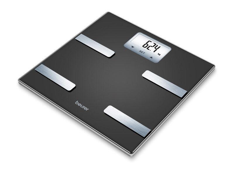 Beurer Весы диагностические BF 530 - фото 1