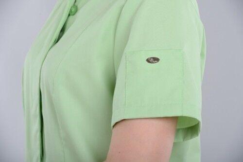 Доктор Стиль Блуза женская Кенга (лс3234) - фото 4