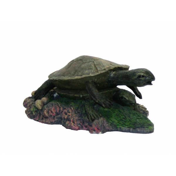 N1 Распылитель «Черепаха (двойная)» - фото 1