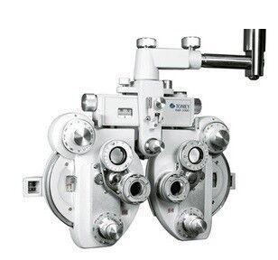 Медицинское оборудование Tomey Фороптер ручной TMP-1000 - фото 1