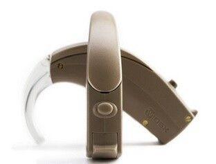 Слуховой аппарат Widex MIND220 M2-19 - фото 1