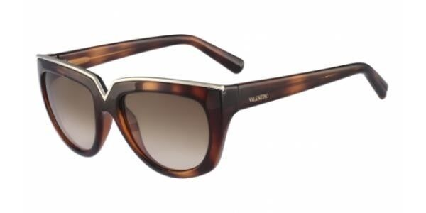 Очки Elisoptik Солнцезащитные очки - фото 30