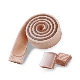 OPPO Трубчатая подкладка для пальцев ног 6703 - фото 1