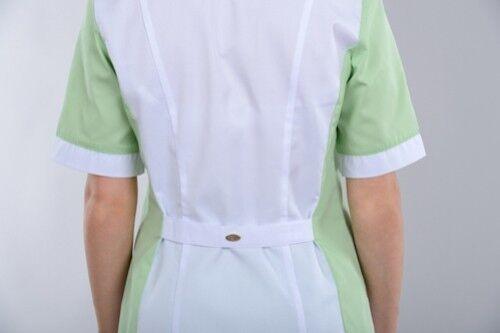 Доктор Стиль Блуза медицинская женская Панацея (лс3230) - фото 2