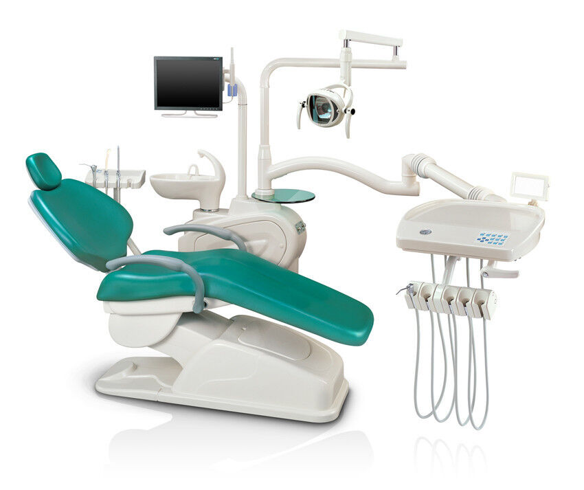 Стоматологическое оборудование Foshan Anle AL 398 HG - фото 1
