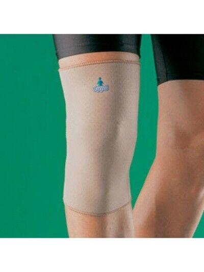 OPPO Ортез для коленного сустава 1022 - фото 1