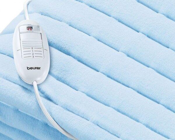 Beurer Электрическая простыня TS 20 - фото 2