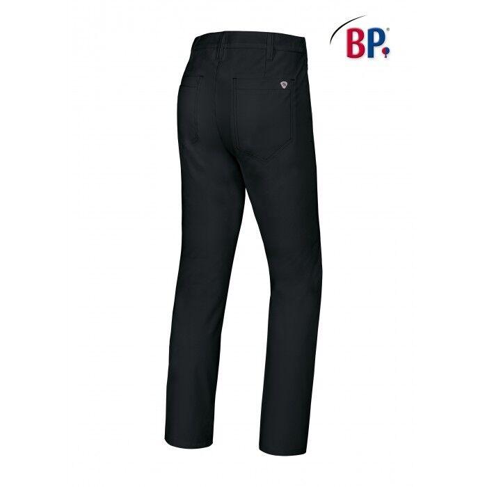 Bierbaum-Proenen Женские брюки-чинос 1734-686-32 - фото 2