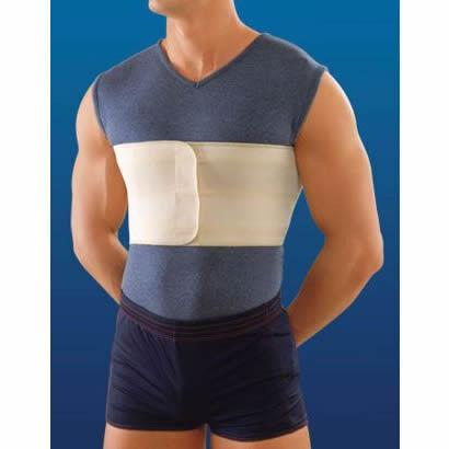 Orlett Бандаж хирургический на грудную клетку мужской АВ-206(М) - фото 1