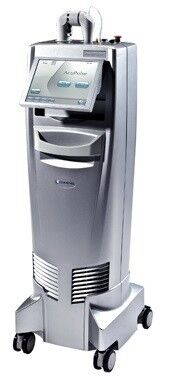 Медицинское оборудование Lumenis CO2 - лазер AcuPulse - фото 1