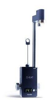 Медицинское оборудование Keeler Аппланационный тонометр KAT-R - фото 1