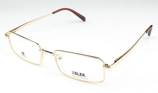 Очки Slek S-458-C1 - фото 1