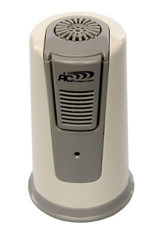 Air Intelligent Comfort Очиститель-ионизатор воздуха AIC XJ-100 - фото 1