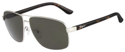 Очки Elisoptik Солнцезащитные очки - фото 11