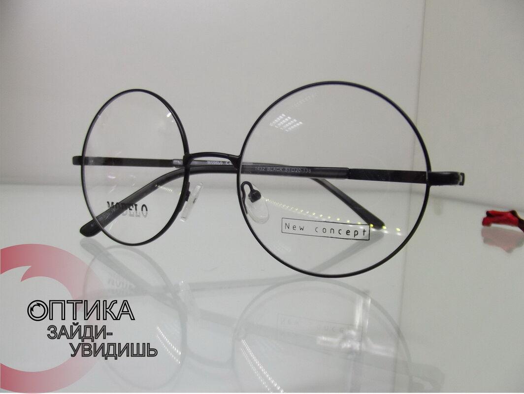 Очки Modelo №43 (мужские) - фото 1