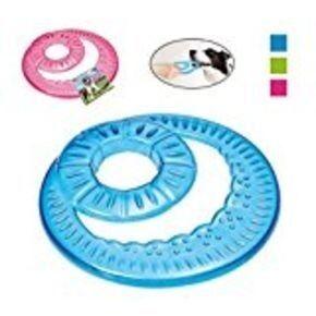GEOPLAST Игрушка Frisbee Vortix 1 шт - фото 1