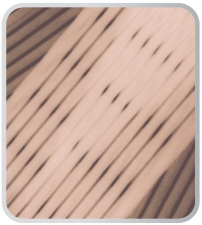 Prolife Orto Корсет поясничный ARC260K - фото 4