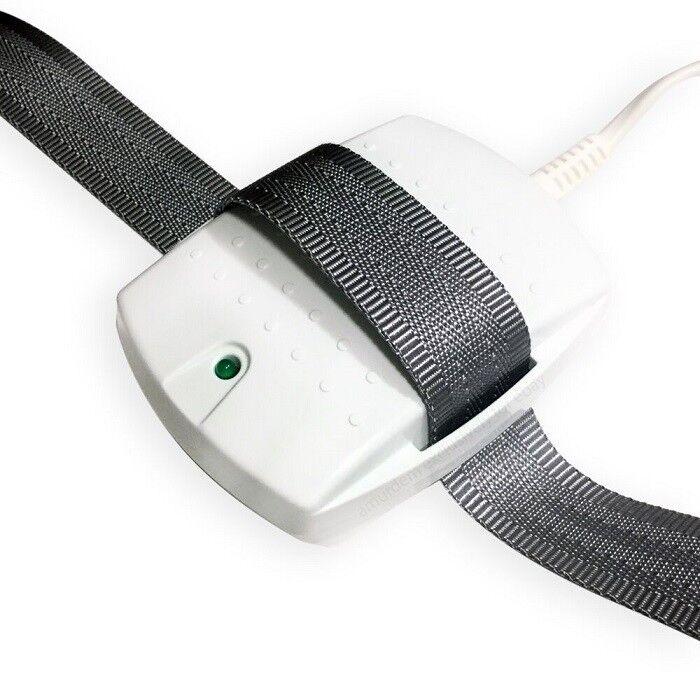 Амкодор-Белвар Аппарат магнитотерапии «АМТ 01М» - фото 2