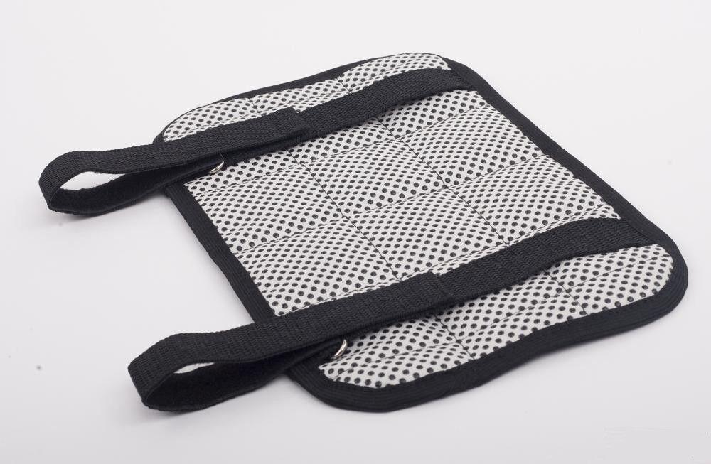Biomag Турмалиновый аппликатор для голени с магнитами - фото 1