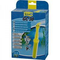 Tetra Очиститель грунта GC 30 - фото 1