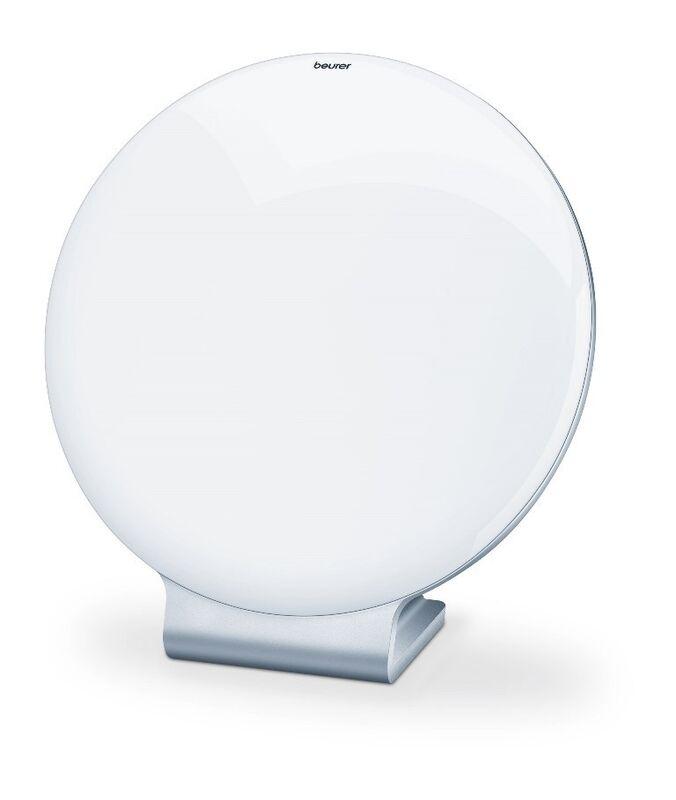 Beurer Лампа дневного света TL 50 - фото 1