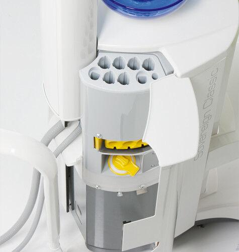 Медицинское оборудование Planmeca Установка стоматологическая Sovereign Classic - фото 4