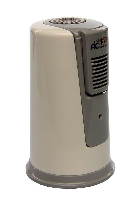 Air Intelligent Comfort Очиститель-ионизатор воздуха AIC XJ-100 - фото 2