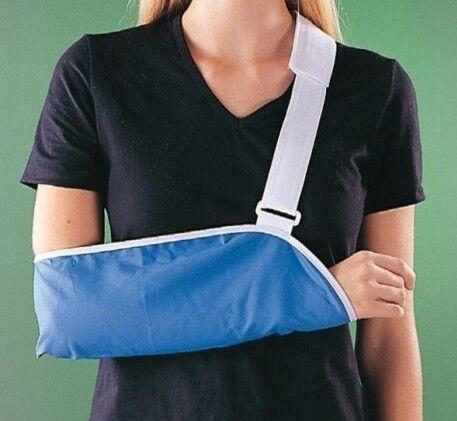 OPPO Ортез плечевой - повязка для поддержки руки 3089 - фото 1