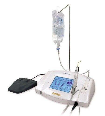 Стоматологическое оборудование DMetec SurgyStar - фото 1