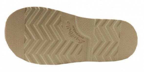 Sursil Ortho Ортопедические сандалии для мальчиков 15-251 - фото 3