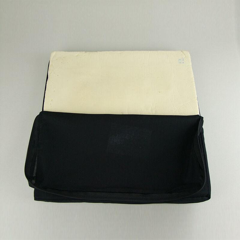 Подушка Реутовский ЭЗСП Мод. 564 для сидения - фото 3
