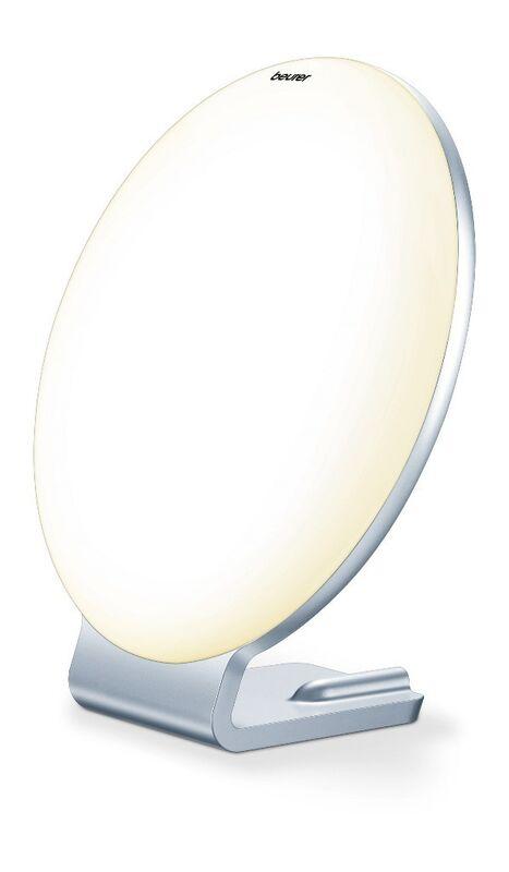 Beurer Лампа дневного света TL 50 - фото 5