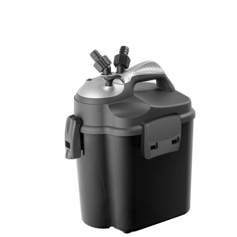 Aquael Фильтр Unimax 150 - фото 3
