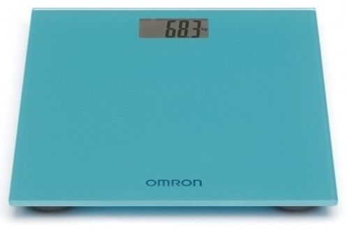 Omron HN289 - фото 2